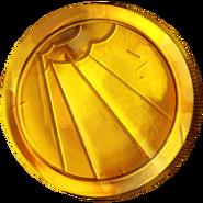 Helios Icon