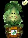 Marketing-plante-2017-graine-B-1-1-