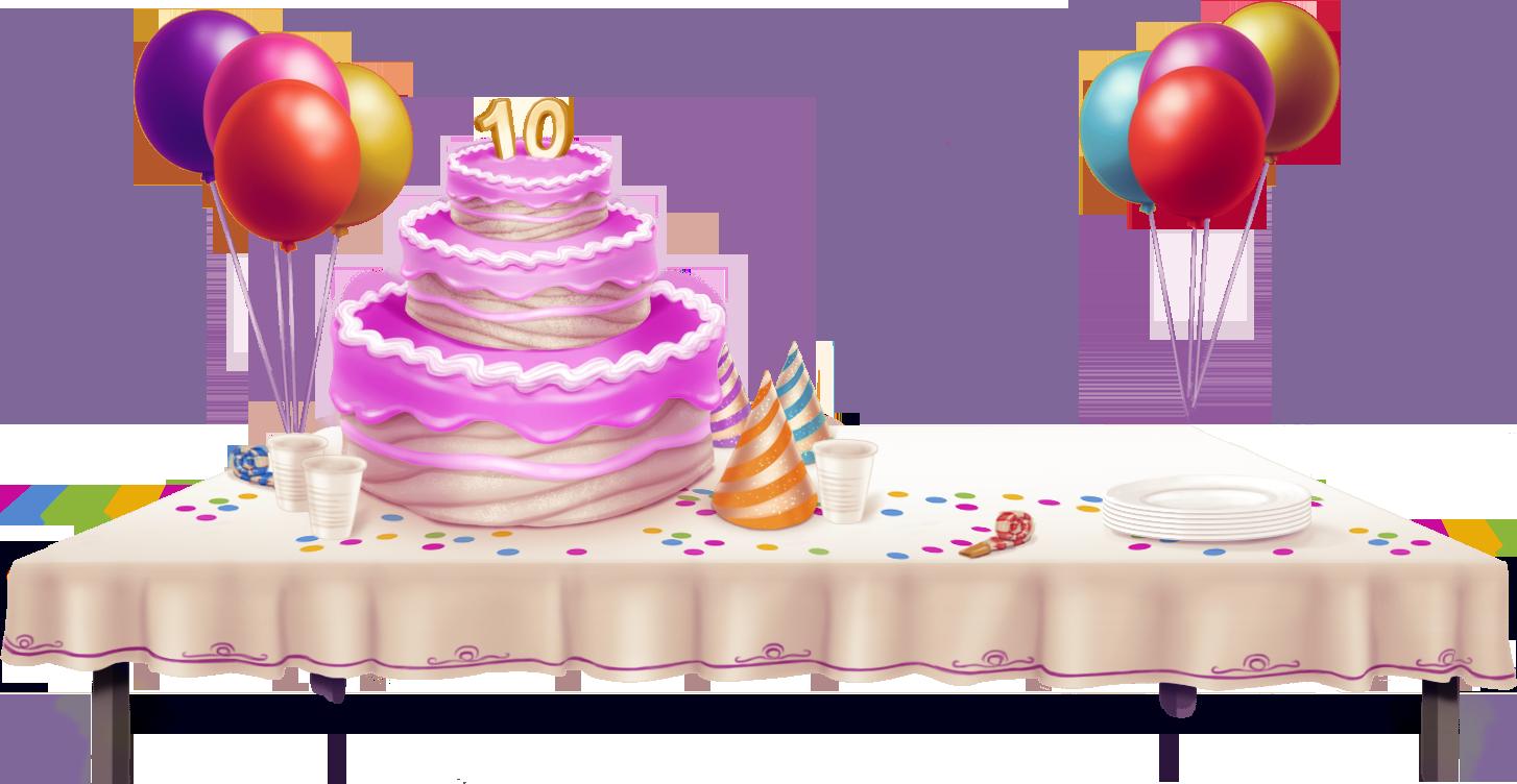 Bild Geburtstag Howrse 10 Png Howrse Wiki Fandom Powered By Wikia
