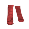 Bandagen 2 Rot