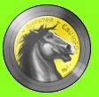 Equus alt