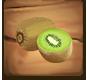 Kiwi-1-