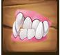 Dentier-1-