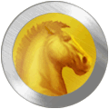 Equus neu