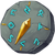 Zaubertrankaktion 2016 Booster