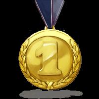 Athena-medal-1-