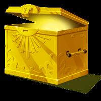 Harmonie-Paket