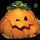 Kürbis - Halloween2016