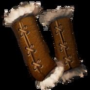 Bandagen von Altaïr