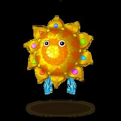 BlumenPinata-21-0