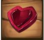 Coeur-1-