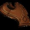 Ohrenschutz von Altaïr