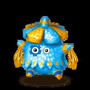 BlumenPinata-2-0