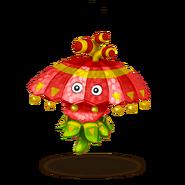 BlumenPinata-5-0