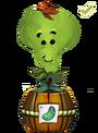 Marketing-plante-2017-graine-B-4-1-