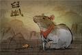 Puzzle Ratte.png