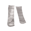 Bandagen 2 Weiß