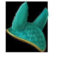 Poseidon-Ohrenschutz