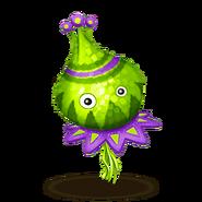 BlumenPinata-8-0