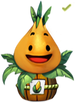 Marketing-plante-2017-graine-A-2-1-
