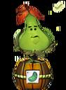 Marketing-plante-2017-graine-B-3-1-