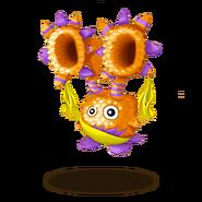 BlumenPinata-6-0