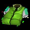 Dash-item-b-1-2