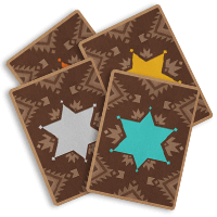 Cards-pack-1-