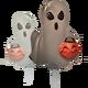 Geister - Halloween2016
