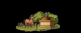 Vente-chevaux-1-