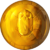 Athena Icon