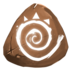 Bonbon-C2-1-
