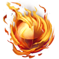 5th-element-fire-1-