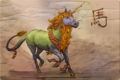 Puzzle Qilin.png