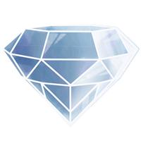 Diamant Neu