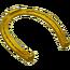 Hephaistos Hufeisen