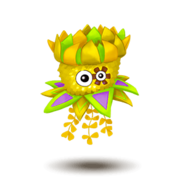 BlumenPinata-7-0
