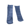 Bandagen 2 Blau