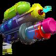 Dash-item-C3-1-