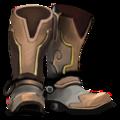 Dash-item-c-3-1