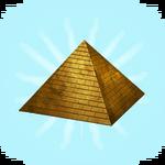 Pyramiden-Privileg