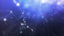 Stier Sternzeichen