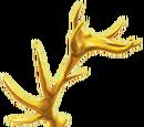 Goldenes Horn