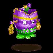 BlumenPinata-4-0
