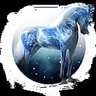 Pferde des Sonnensystems