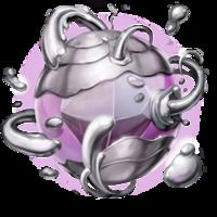 5th-element-metal-1-