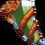 Zaubertrankaktion 2016 Schlangengift
