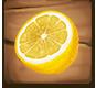 Citron-1-