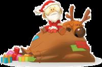 Weihnachten Howrse