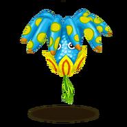 BlumenPinata-9-0